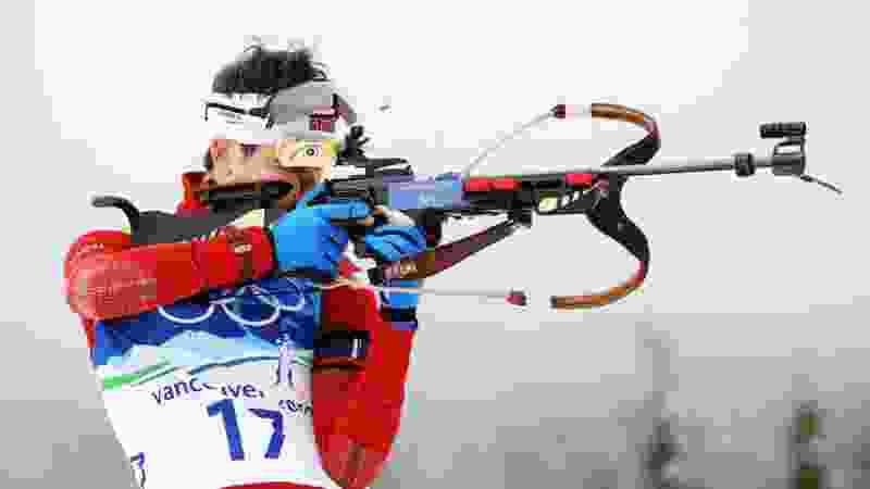 В Тамбовской области пройдут первенство по биатлону и лыжный марафон