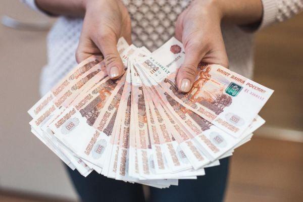В Тамбовском районе предприниматель оштрафован на миллион рублей