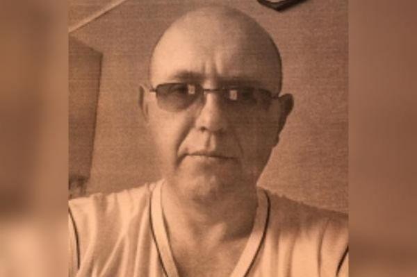 В Жердевском районе пропал 38-летний мужчина