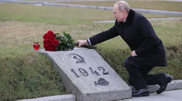 Ветераны ВОВ получат по 75 тысяч рублей в честь годовщины Победы