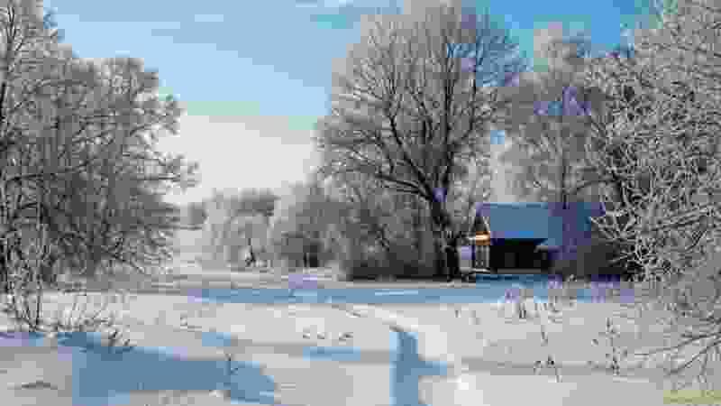 Жители сёл Тамбовской области теперь могут построить дом или купить квартиру, взяв кредит под 3% годовых