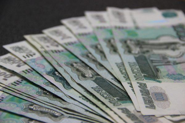 Жителя Тамбовской области будут судить за непогашенные кредиты