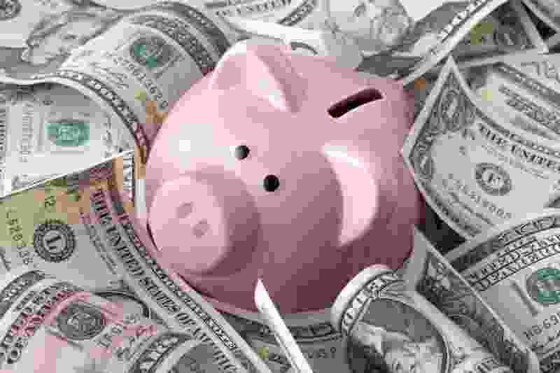 Долг МУП «Тамбовтеплосервис» может погасить областное предприятие