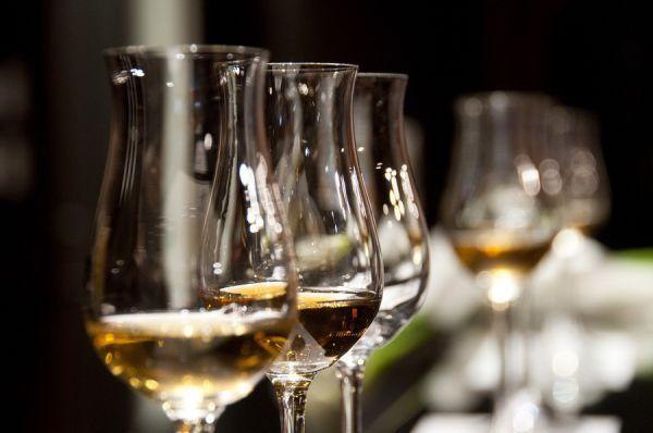 В Правительстве РФ одобрили проект об уничтожении конфискованного алкоголя