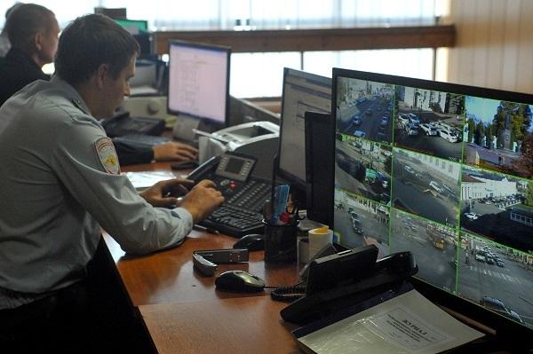 В Тамбове полицейские разыскивают фальшивомонетчиков