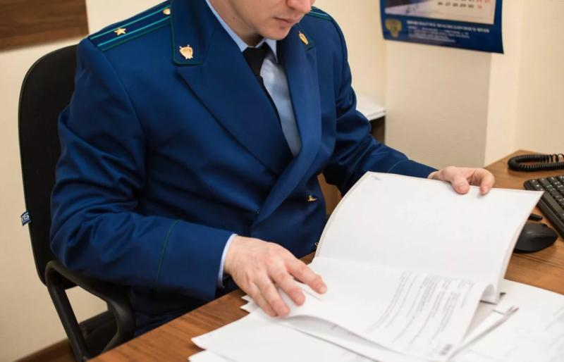 В Тамбовской области растёт количество преступлений