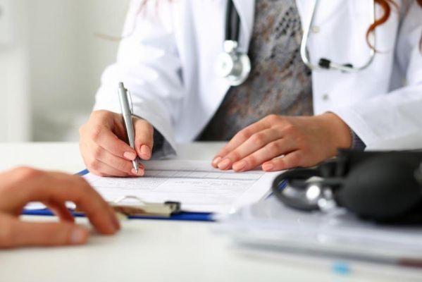 Заболеваемость корью в Тамбовской области увеличилась в два раза