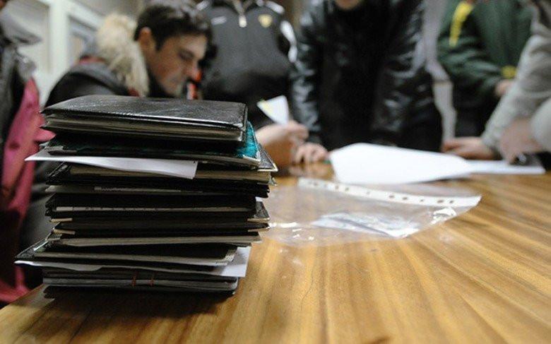 Житель Подмосковья прописал у себя на даче в Тамбовской области 7 иностранцев