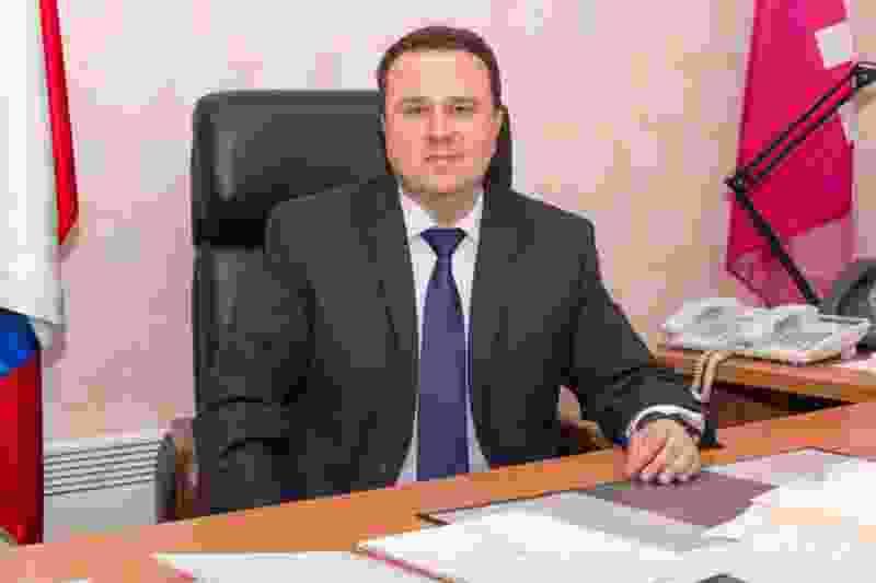 Бывший глава Никифоровского района Александр Щербаков спустя год в должности начальника управления стройнадзора по Тамбовской области покинул и этот пост