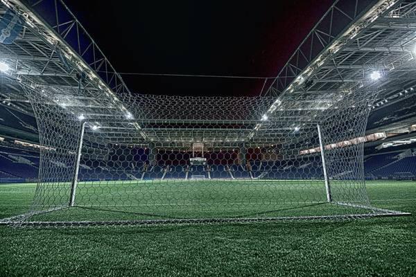 Чемпионат Европы по футболу перенесли на следующий год