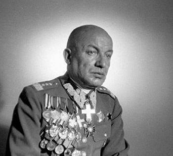 День вистории. 28марта: бандеровцы убили друга Хемингуэя, закоторого Сталин поднимал тост