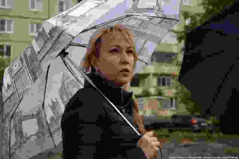 Глава Тамбова во время эпидемии коронавируса улетела в отпуск во Вьетнам, попала в карантин и пытается вернуться домой