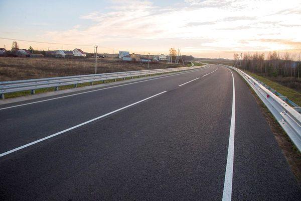 На федеральных дорогах стартовали противопаводковые мероприятия