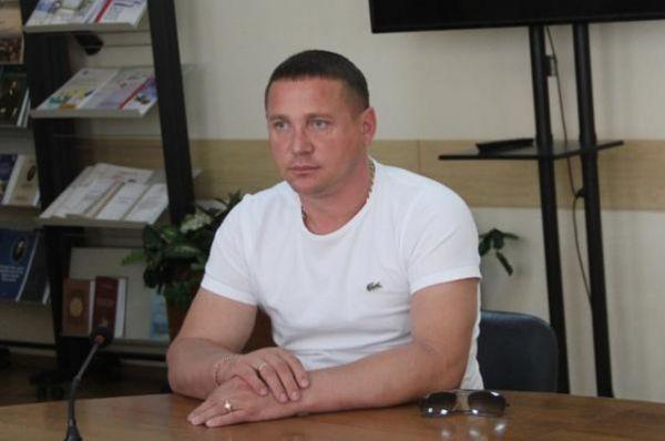Помощник депутата Тамбовской облдумы в тяжёлом состоянии доставлен в больницу