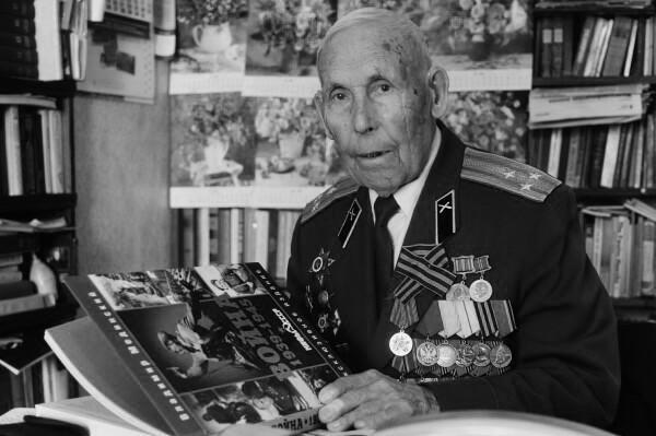 Прощание с Ильёй Вокиным пройдёт в краеведческом музее