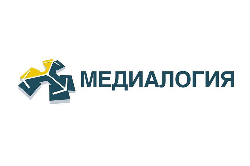 Тамбовский филиал РАНХиГС занял второе место в рейтинге филиалов Академии по медиаиндексу