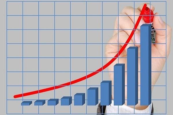 В администрации Тамбовской области обсудили развитие предпринимательства