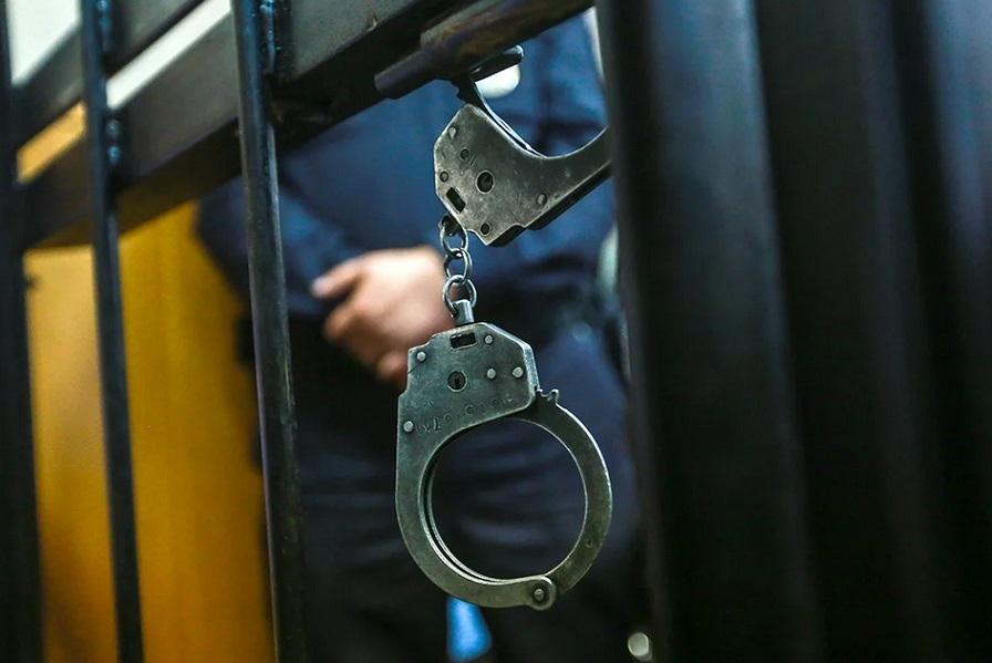 За попытку убийства сожителя своей бывшей супруги тамбовчанина ждет суд