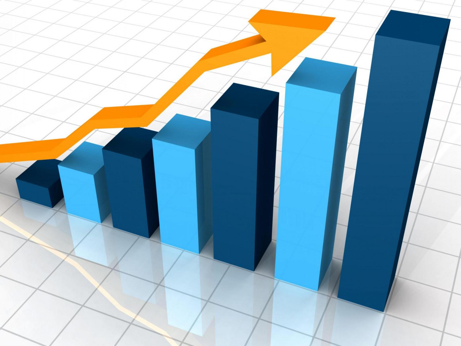 Тамбовщина поднялась в рейтинге информатизации регионов на 11 строк