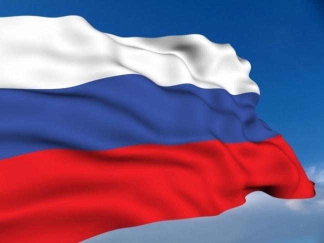 Александр Никитин поздравил учителя истории Галину Волкову с объявлением благодарности Президента РФ