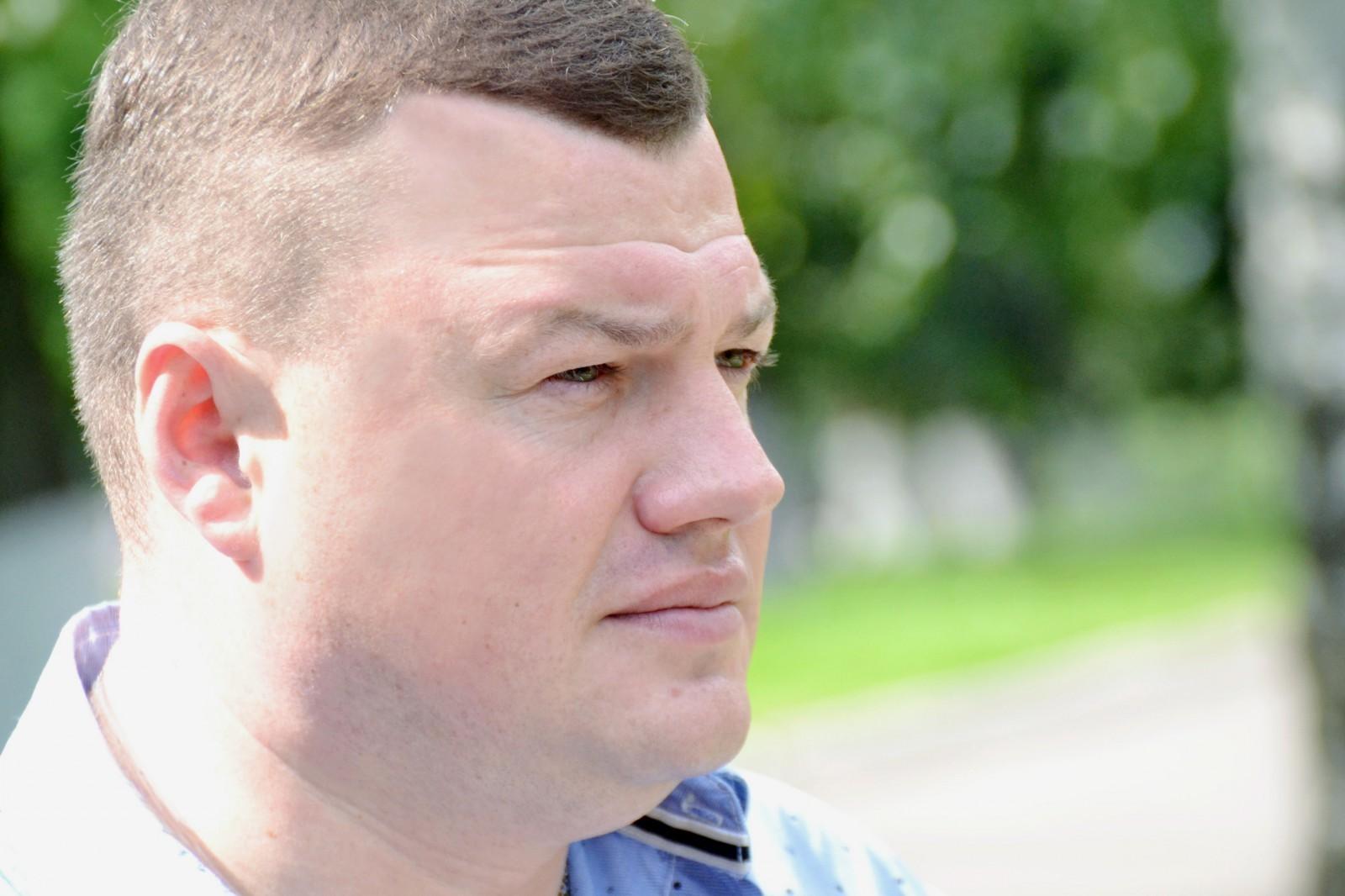 Александр Никитин занял 25 место в медиарейтинге глав регионов в сфере ЖКХ