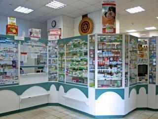 Тамбовская область получит дополнительные средства на лекарственное обеспечение льготников