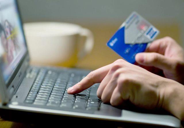 Ежегодно на Тамбовщине мошенниками, использующими современные технологии, совершается около тысячи преступлений
