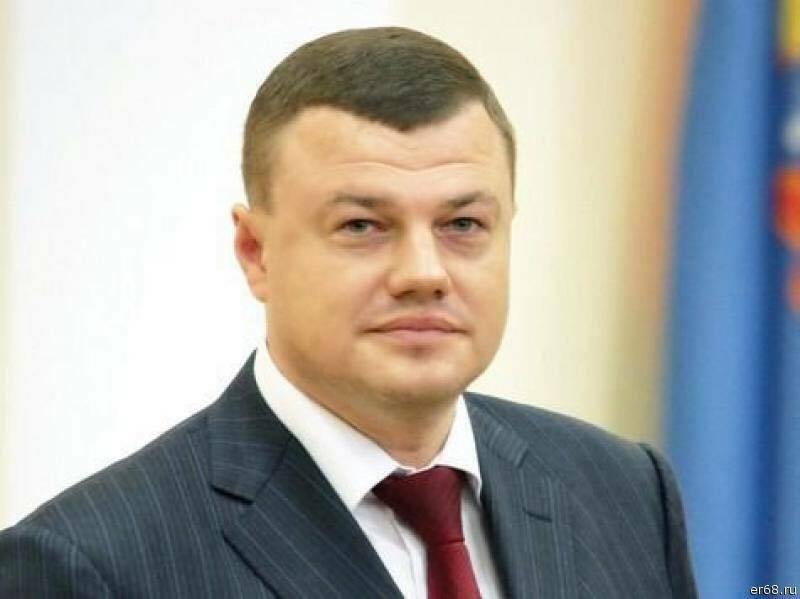 Александр Никитин поздравил работников сельского хозяйства и перерабатывающей промышленности с профессиональным праздником