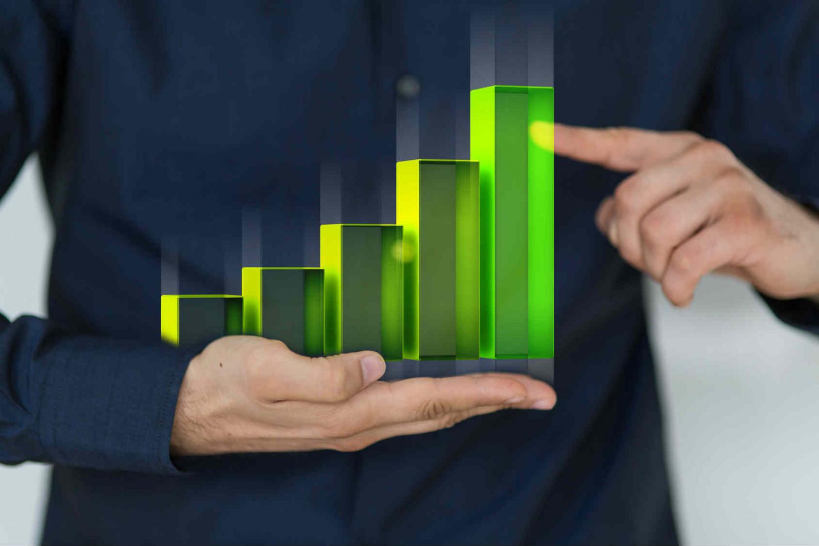 Тамбовщина улучшила показатели в рейтинге научно-технического развития