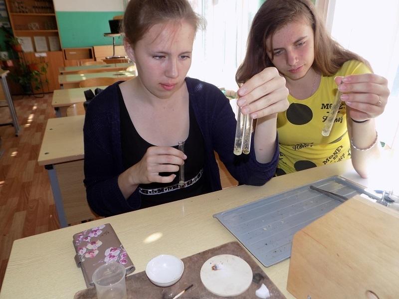 Тамбовская область лидирует среди регионов ЦФО по количеству лучших сельских школ