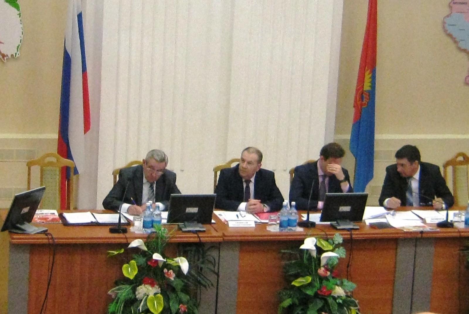 Рост среднеобластной заработной платы спрогнозирован на уровне 23 900 рублей