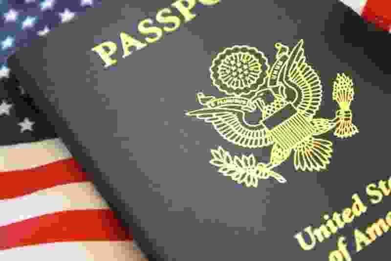 Как получить американское гражданство легально