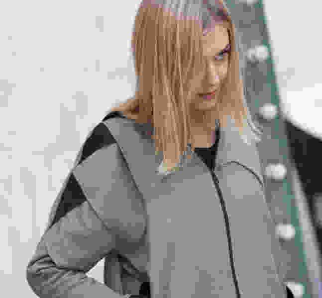 Как выбрать демисезонную женскую куртку