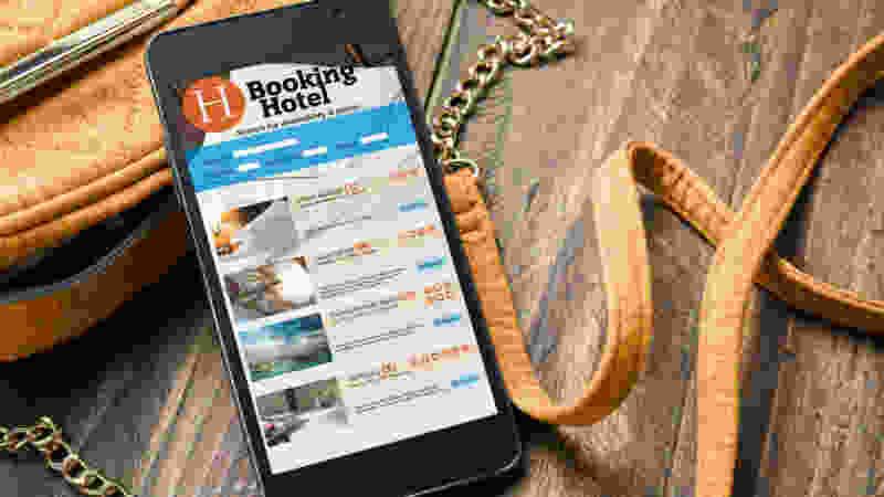 За какой срок до отдыха лучше бронировать отели