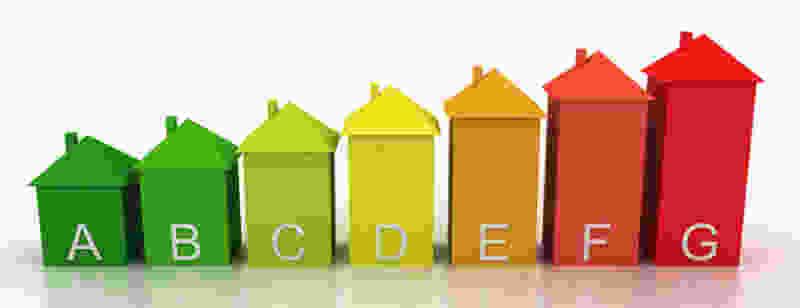 Минстрой приказом утвердил требования энергетической эффективности зданий, строений, сооружений