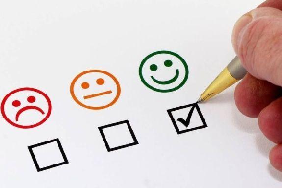 Минэкономразвития учтет мнение тамбовских предпринимателей при разработке новых мер поддержки бизнеса