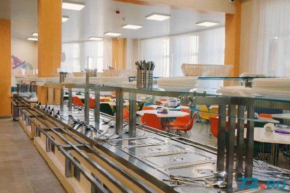На совершенствование тамбовской социальной инфраструктуры выделили более 20 млн. рублей