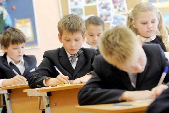 В Тамбове школы и детские сады смогут заработать по новому графику
