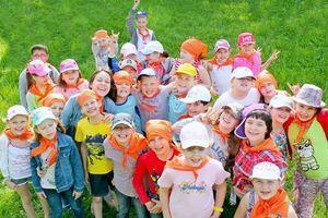 25 пришкольных лагерей готовы к летним каникулам