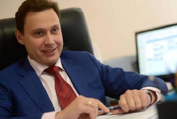 Александр Ганов: ТОСЭР «Котовск» – это не только благоприятный налоговый режим