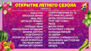 """Авиашоу, фестиваль славянской культуры и последняя игра в сезоне ФК """"Тамбов"""""""