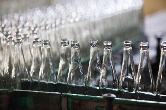 Бутылки снова можно будет сдавать в магазин