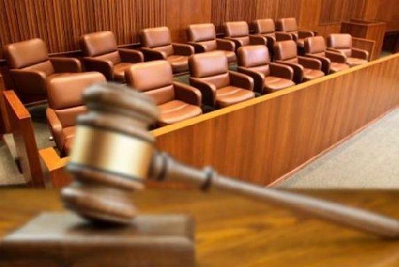 Дело об убийстве из-за пачки сигарет рассмотрели присяжные заседатели