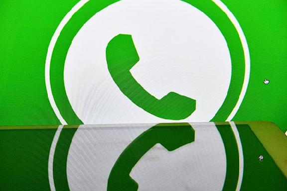 Эксперты обнаружили, что через WhatsApp хакеры устанавливали программу-шпион на смартфоны