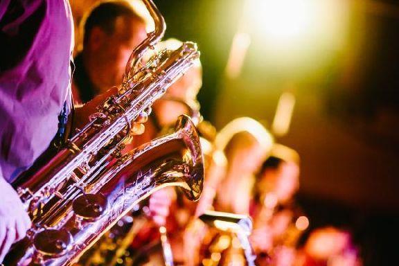 Фестиваль джазовой музыки пройдёт в Тамбове