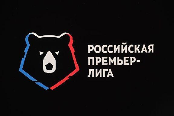 """ФК """"Тамбов"""" вышел в Российскую премьер-лигу"""