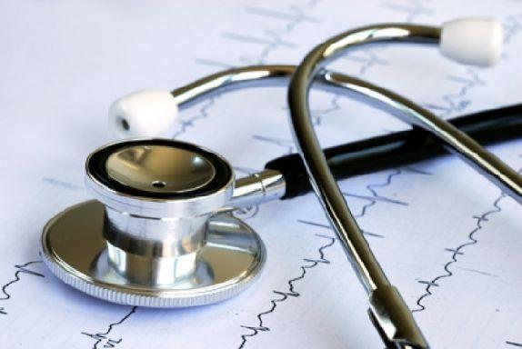 Госдума проведет в Тамбове круглый стол по развитию здравоохранения