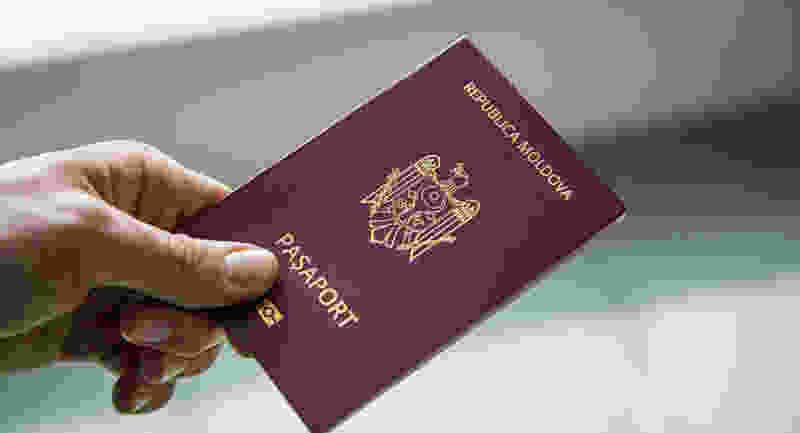Гражданина Молдовы, нелегально проживающего на территории Тамбовской области, оштрафовали на 15 тысяч