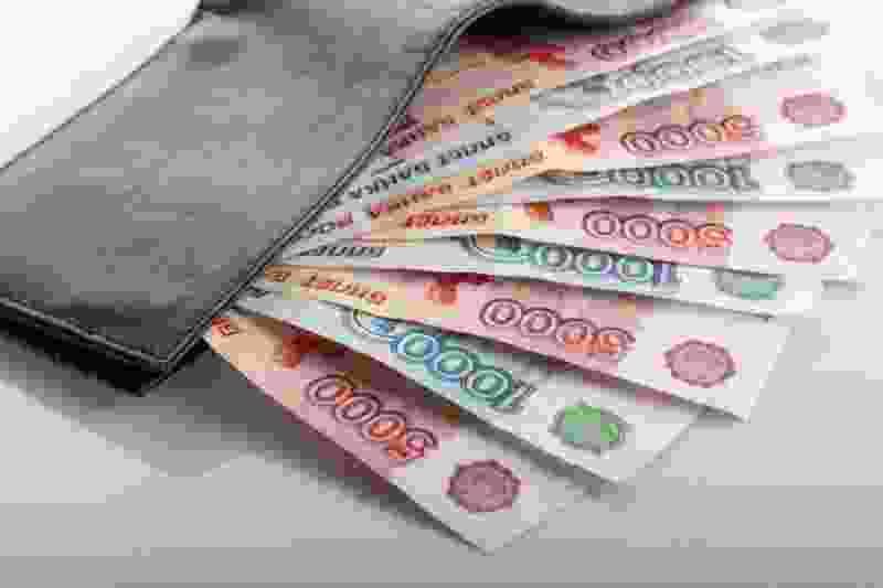 Что такое потребительский кредит за один день