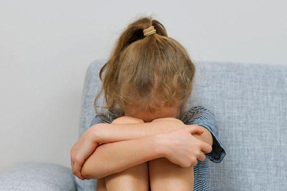 Многодетную мать будут судить за жестокое обращение с детьми